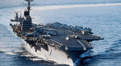 The-US-Navy-Intends-to-Turn-Sea-Water-into-Jet-Fuel